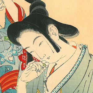 Gosai Toshihide