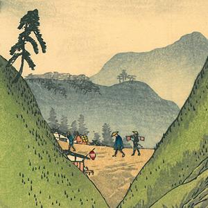 Takahashi Shōtei